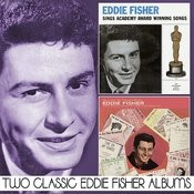 Eddie Fisher Sings Academy Award Winning Songs / As Long As There's Music Songs
