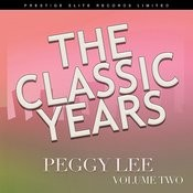 The Classic Years Vol. 2 Songs