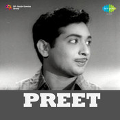 Preet Songs