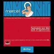 Heritage - Fantaisies Sur Des Airs D'opérettes - Polydor (1963) Songs