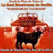 Ayamonte Song