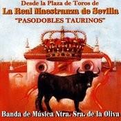 Paquito El Chocolatero Song