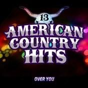 Over You (Tribute To Miranda Lambert) Songs