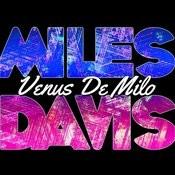 Venus De Milo Songs