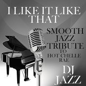 I Like It Like That (Smooth Jazz Tribute To Hot Chelle Rae) Songs