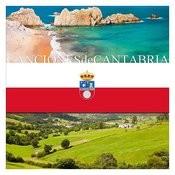 Canciones De Cantabria Songs