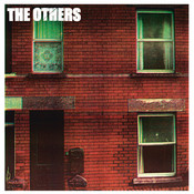 The Others Songs