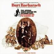 Butch Cassidy & The Sundance Kid Songs