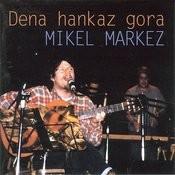 Dena Hankaz Gora Songs