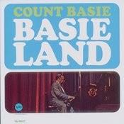 Basieland Songs