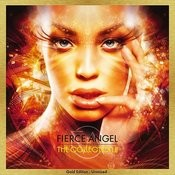 Fierce Angel Presents The Collection II (Dj Edition Unmixed) Songs
