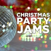 Christmas Party Jams Songs