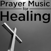 We Shall Overcome MP3 Song Download- Prayer Music For