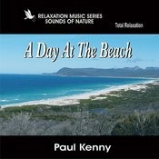 A Day At The Beach Songs
