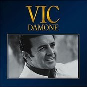 Vic Damone Songs