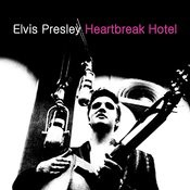 Heartbreak Hotel Songs