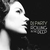 Rolling In The Deep (Radio Edit Instrumental) Song