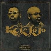 Emotional... Songs
