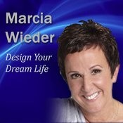 Design Your Dream Life, Part 3 Song
