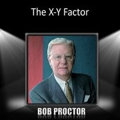 The X - Y Factor Songs