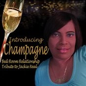 Introducing Champagne Songs