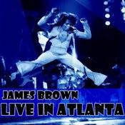Live In Atlanta Songs