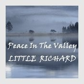 Peace In The Valley Songs