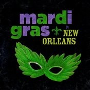 Mardi Gras In New Orleans With Louis Armstrong And More Dixieland Legends Songs