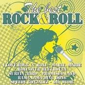 The Best Rock & Roll Songs