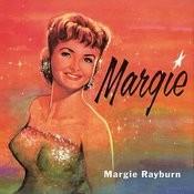 Margie Songs
