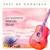 Vent De Camargue Songs