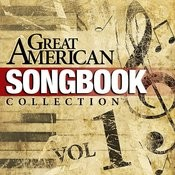 Great American Songbook Collection, Vol. 1 Songs