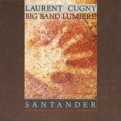 Santander Songs