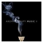 Aromatheraphy Music II Songs