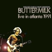 Live In Atlanta 1991 Songs