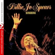 Sunshine (Digitally Remastered) Songs