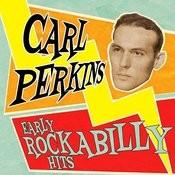 Early Rockabilly Hits Songs