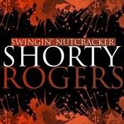 Swingin' Nutcracker Songs