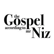 The Gospel According To Mr Niz Songs