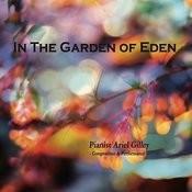 In The Garden Of Eden Songs