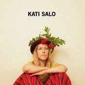 Kati Salo Songs