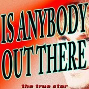 Is Anybody Out There (Originally Performed By Knaan Feat. Nelly Furtado)[Karaoke Version] Song