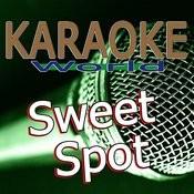 Sweet Spot (Originally Performed By Flo Rida Feat. Jennifer Lopez) [Karaoke Version] Song
