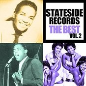Stateside Records: The Best, Vol. 2 Songs
