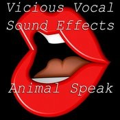 Animal Sounds Low Rumble Growl Human Voice Sound Effects Sound Effect Sounds Efx Sfx Fx Animals Animals General Song