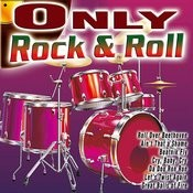 Only Rock & Roll Songs