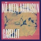 M Meen Naimisiin Songs