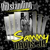 The Outstanding Sammy Davis Jr Songs