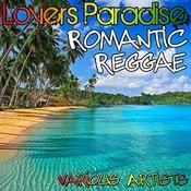 Lovers Paradise: Romantic Reggae Songs