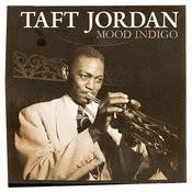 Mood Indigo Songs